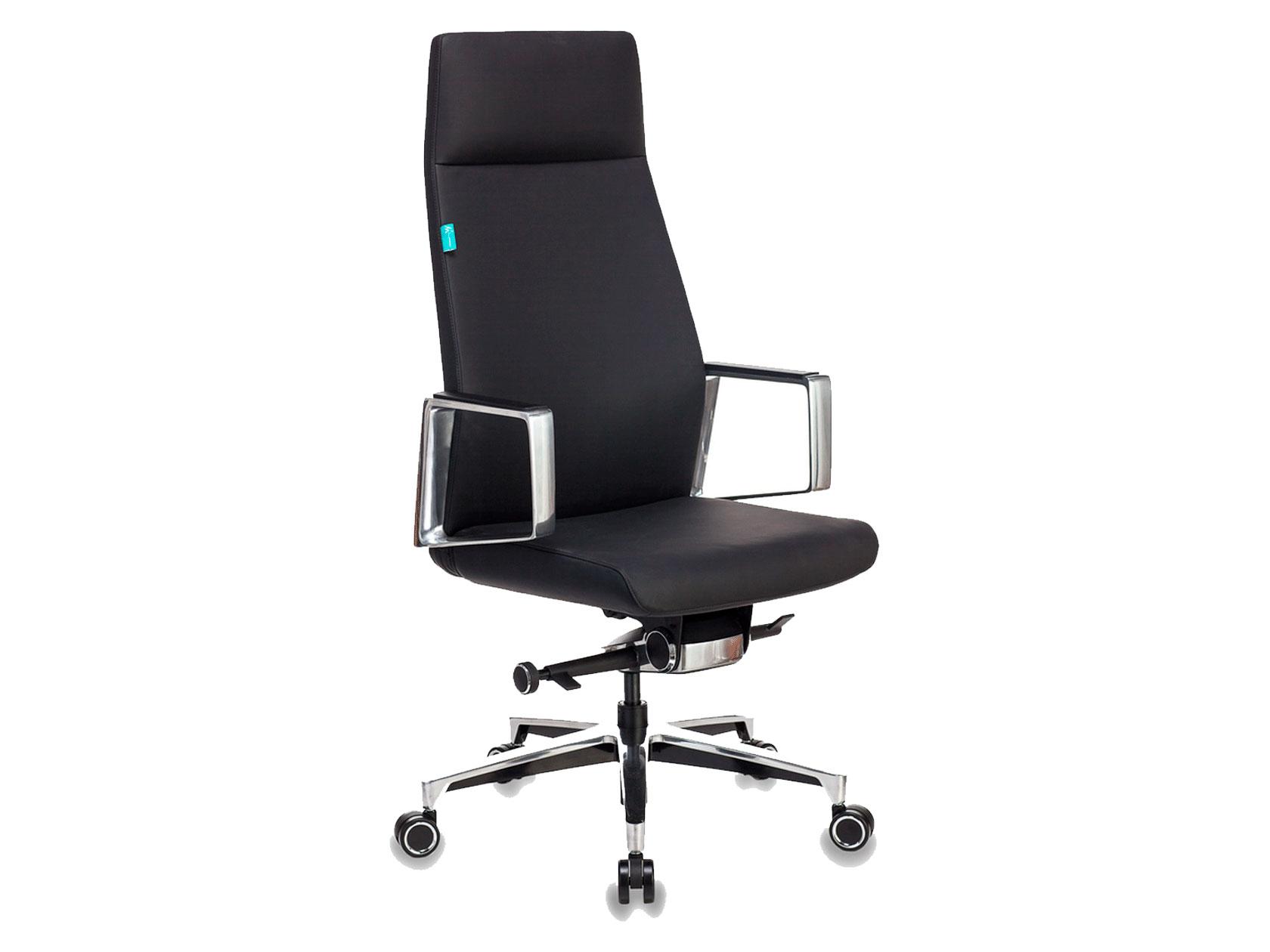 Кресло руководителя 108-95208