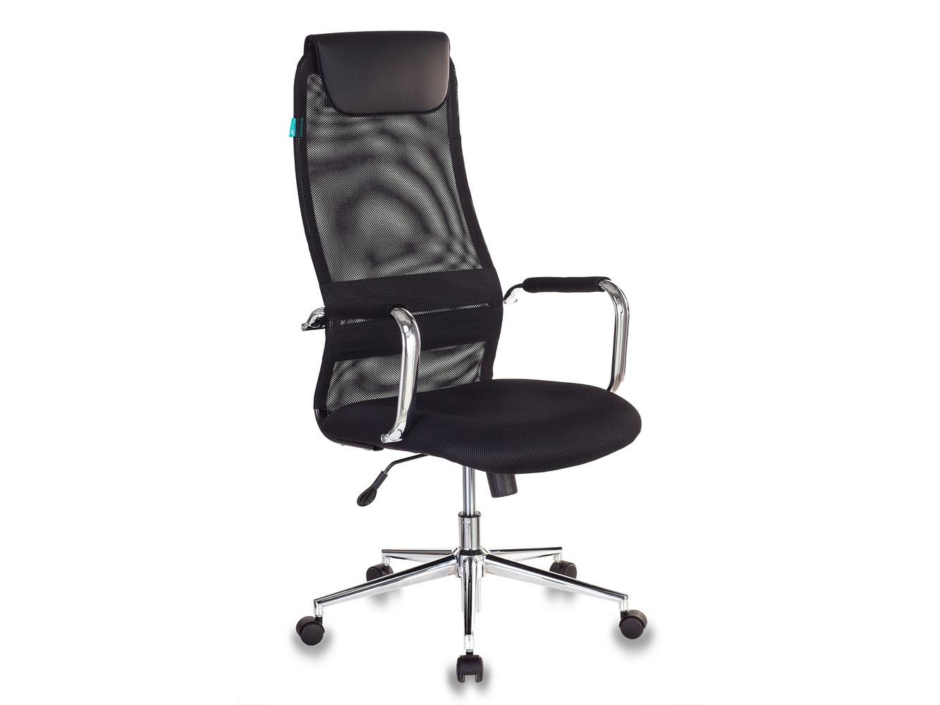 Кресло руководителя 108-95335