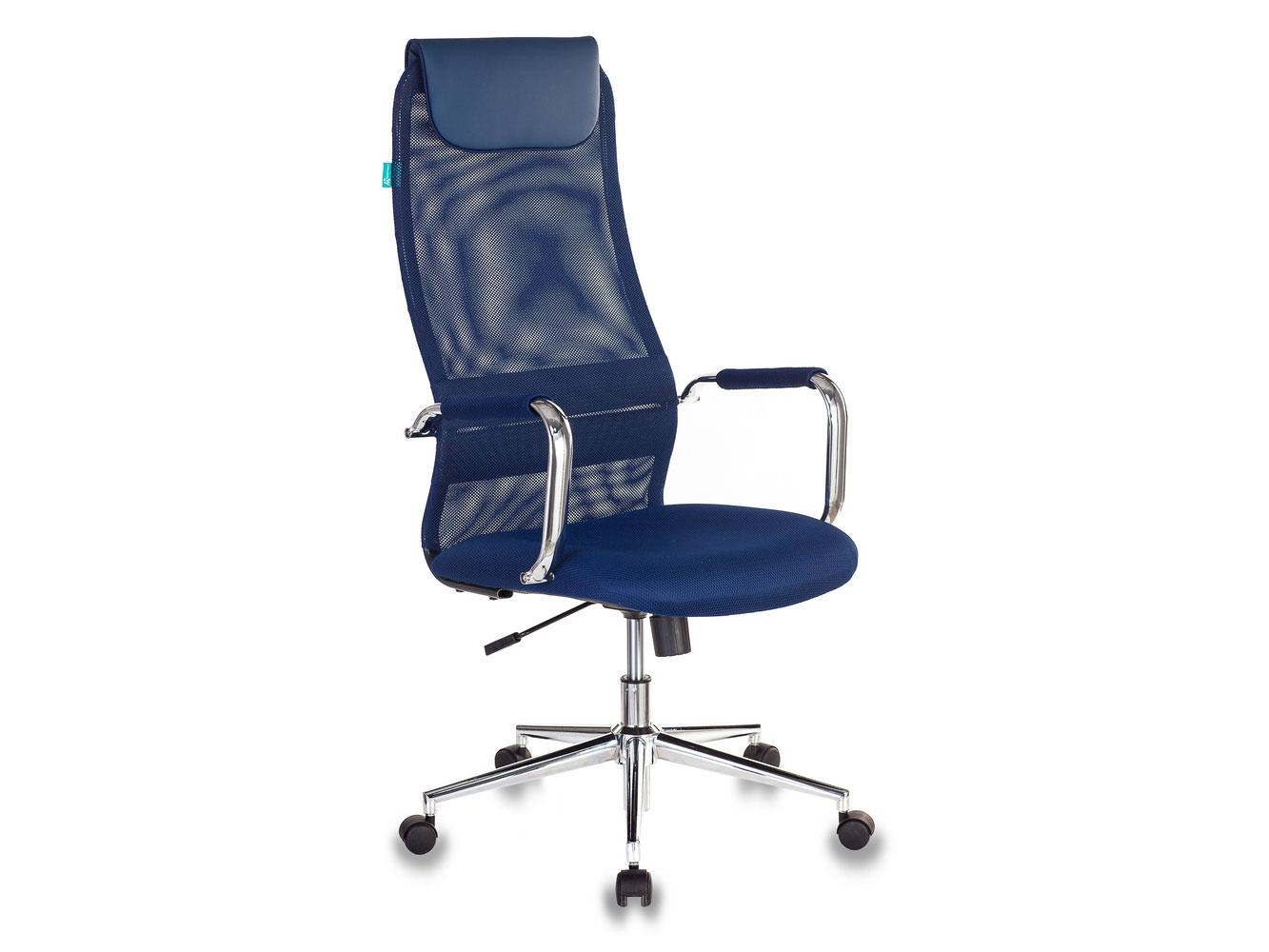 Кресло руководителя 179-95336