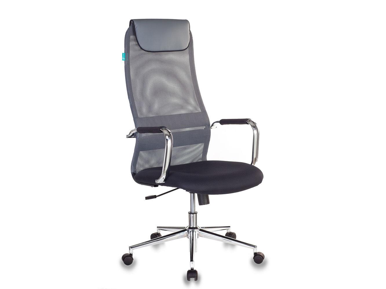 Кресло руководителя 179-95337