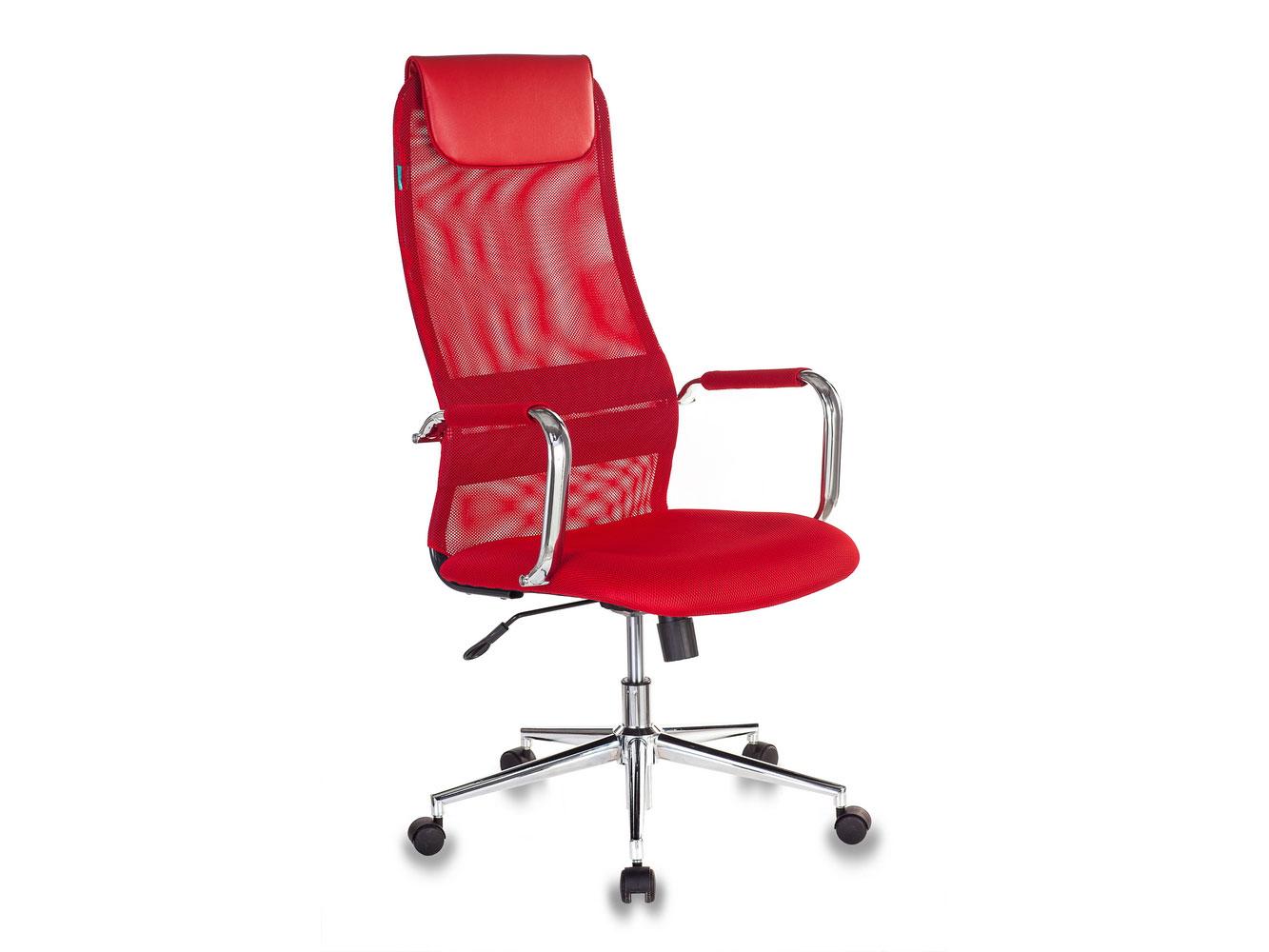 Кресло руководителя 150-95339