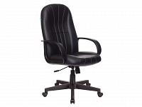 Кресло руководителя 500-105360