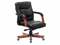Кресло руководителя 500-125172