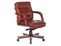 Кресло руководителя 500-125171