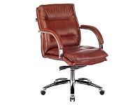 Кресло руководителя 500-125165