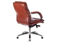 Кресло руководителя 500-125166