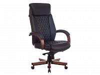 Кресло руководителя 500-129826