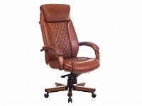 Кресло руководителя 500-129825