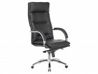 Кресло руководителя 500-125168