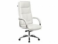 Кресло руководителя 500-125167