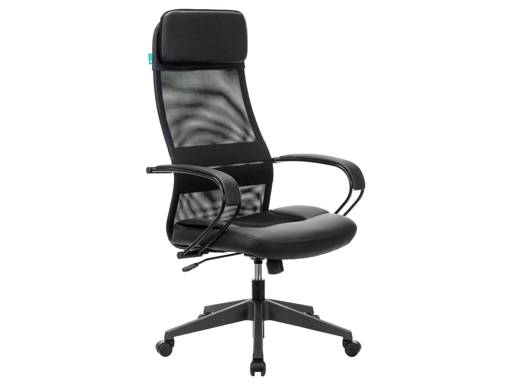 Кресло руководителя 179-95193