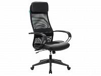 Кресло руководителя 500-95193