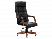 Кресло руководителя 500-125175