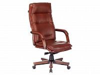 Кресло руководителя 500-125174