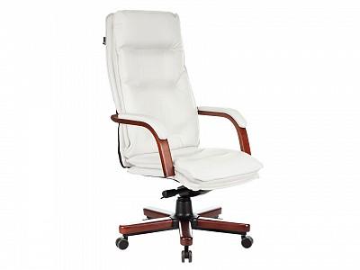 Кресло руководителя 500-125173