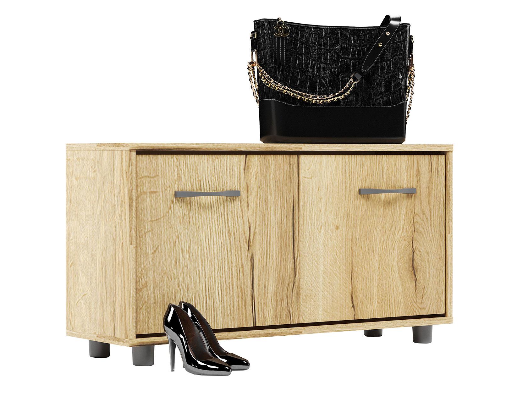 Обувница 158-110650
