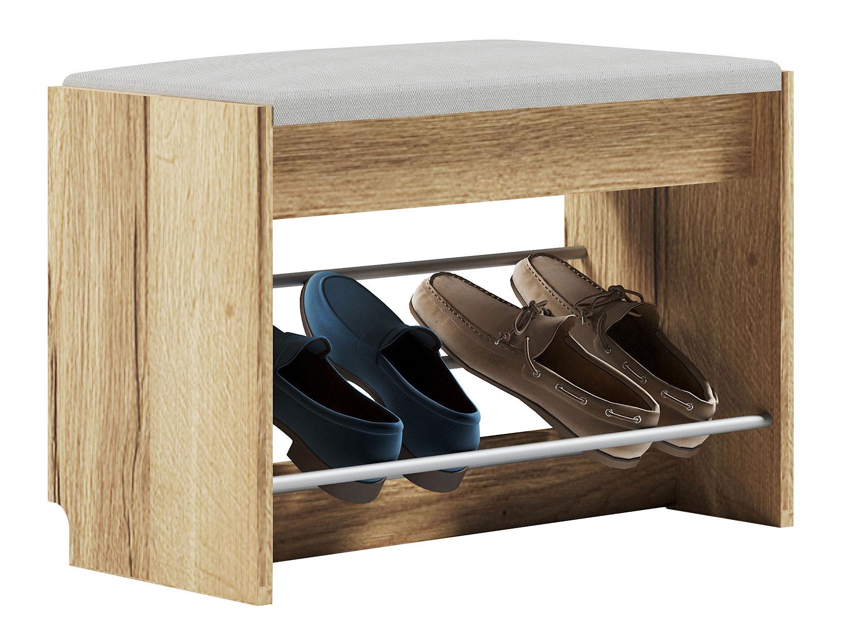 Обувница 179-110657