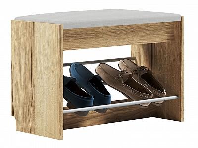 Обувница 500-110657