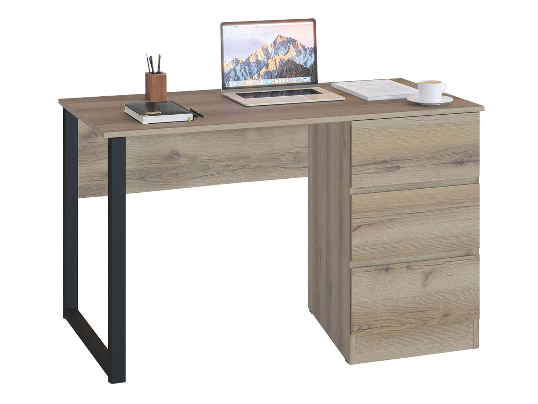 Письменный стол 179-109337