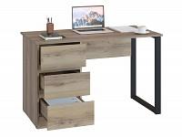 Письменный стол 500-109337