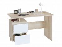 Письменный стол 500-105840