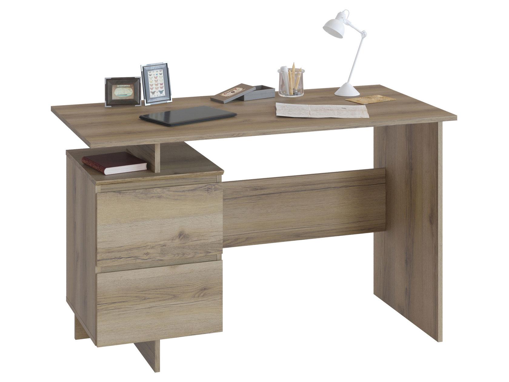 Письменный стол 108-105841