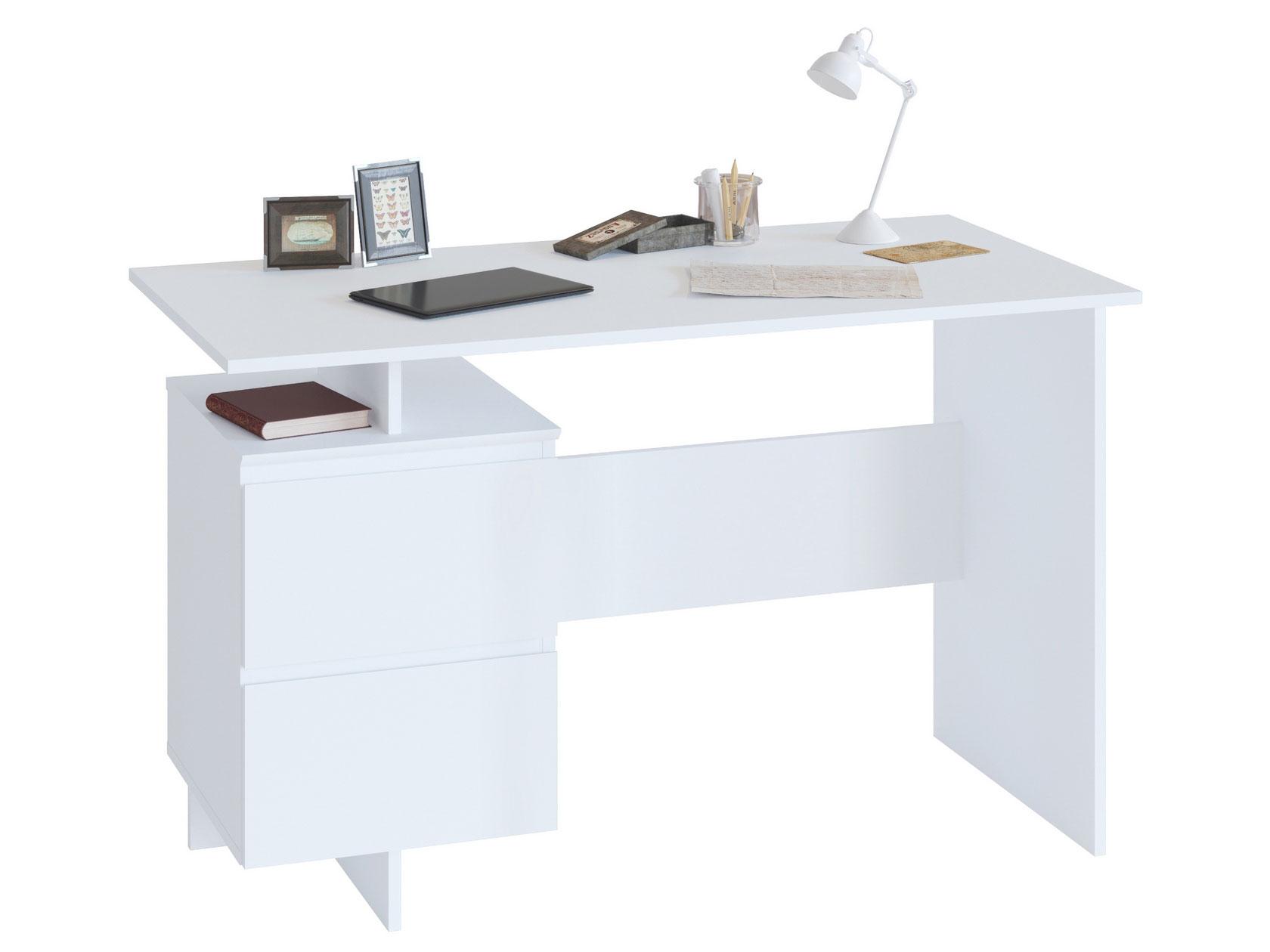 Письменный стол 150-96017