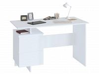 Письменный стол 108-96017