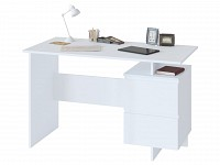 Письменный стол 500-105841