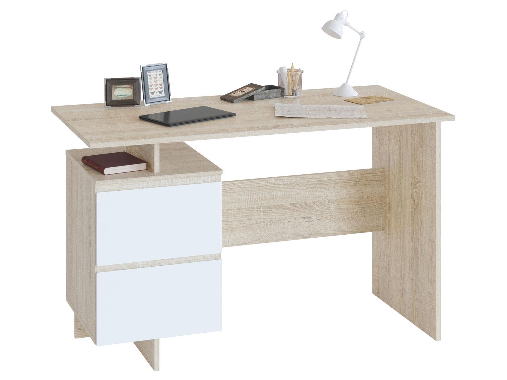 Письменный стол 179-96018