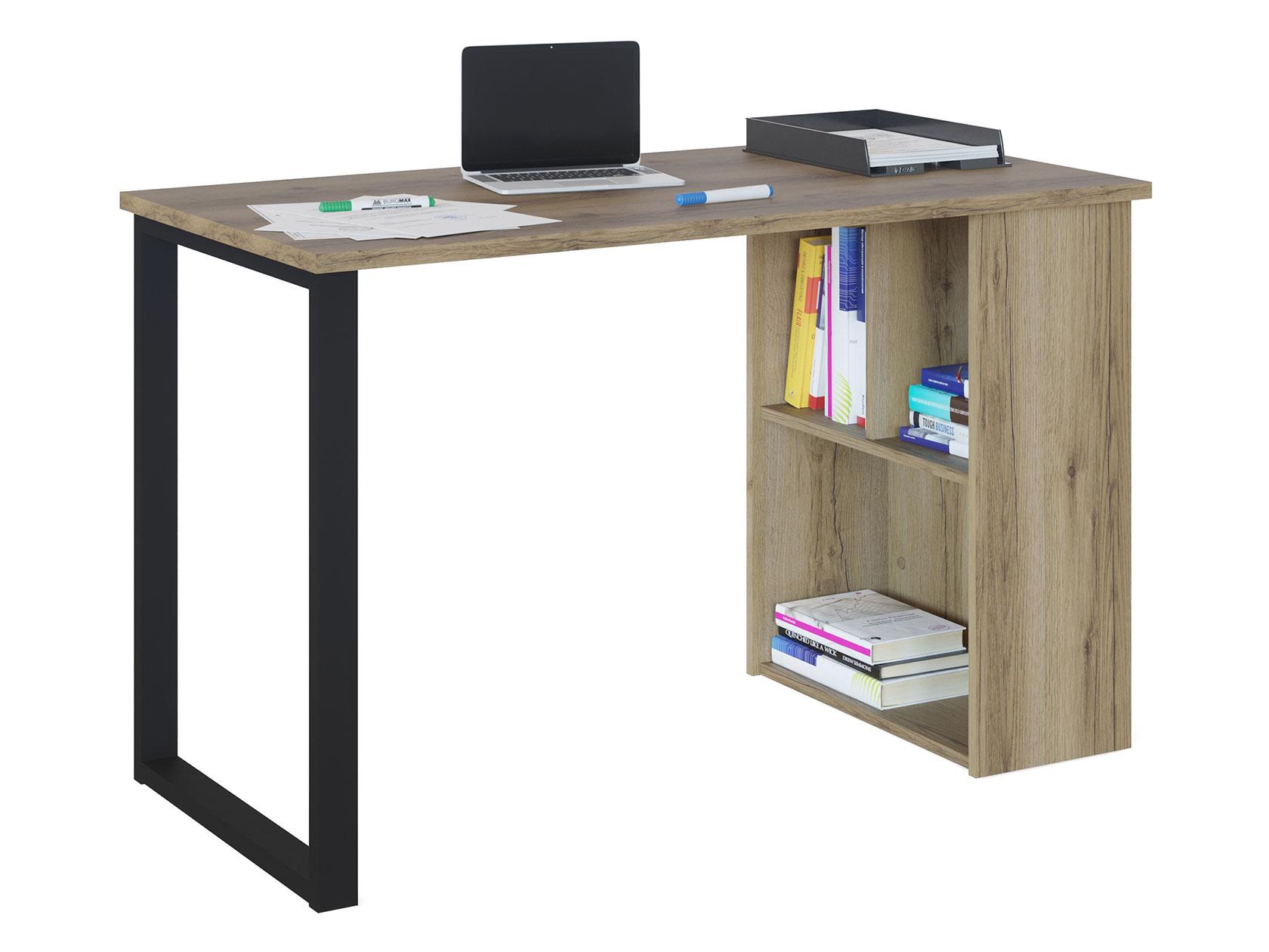 Письменный стол 150-109338