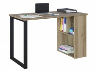 Письменный стол 500-109338