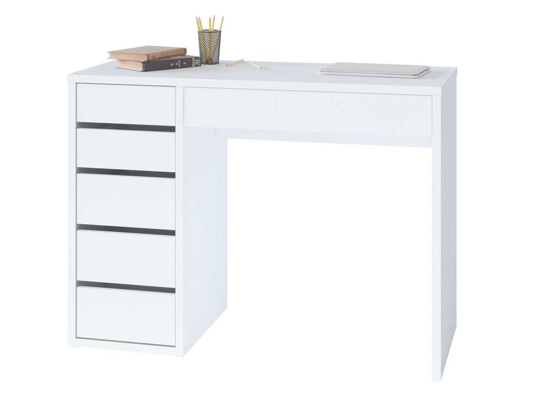 Письменный стол 179-47965