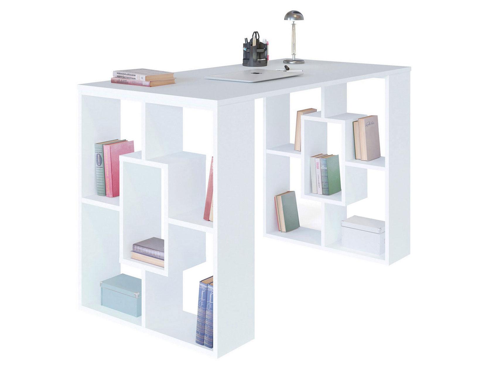 Письменный стол 179-53647