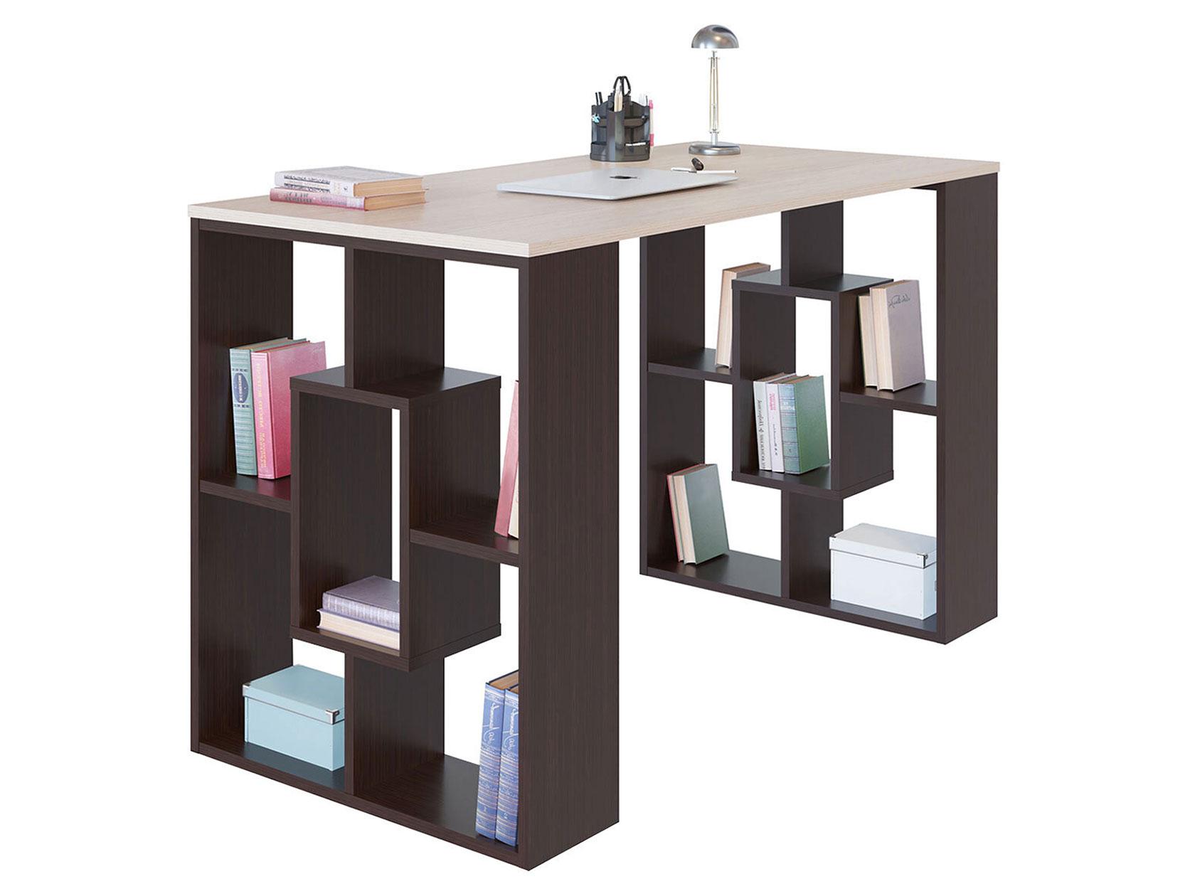Письменный стол 150-78807