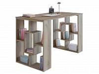 Письменный стол 500-105836