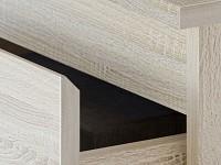 Письменный стол 500-105842