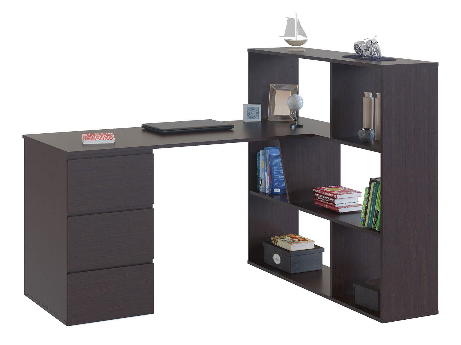 Компьютерный стол 179-96037