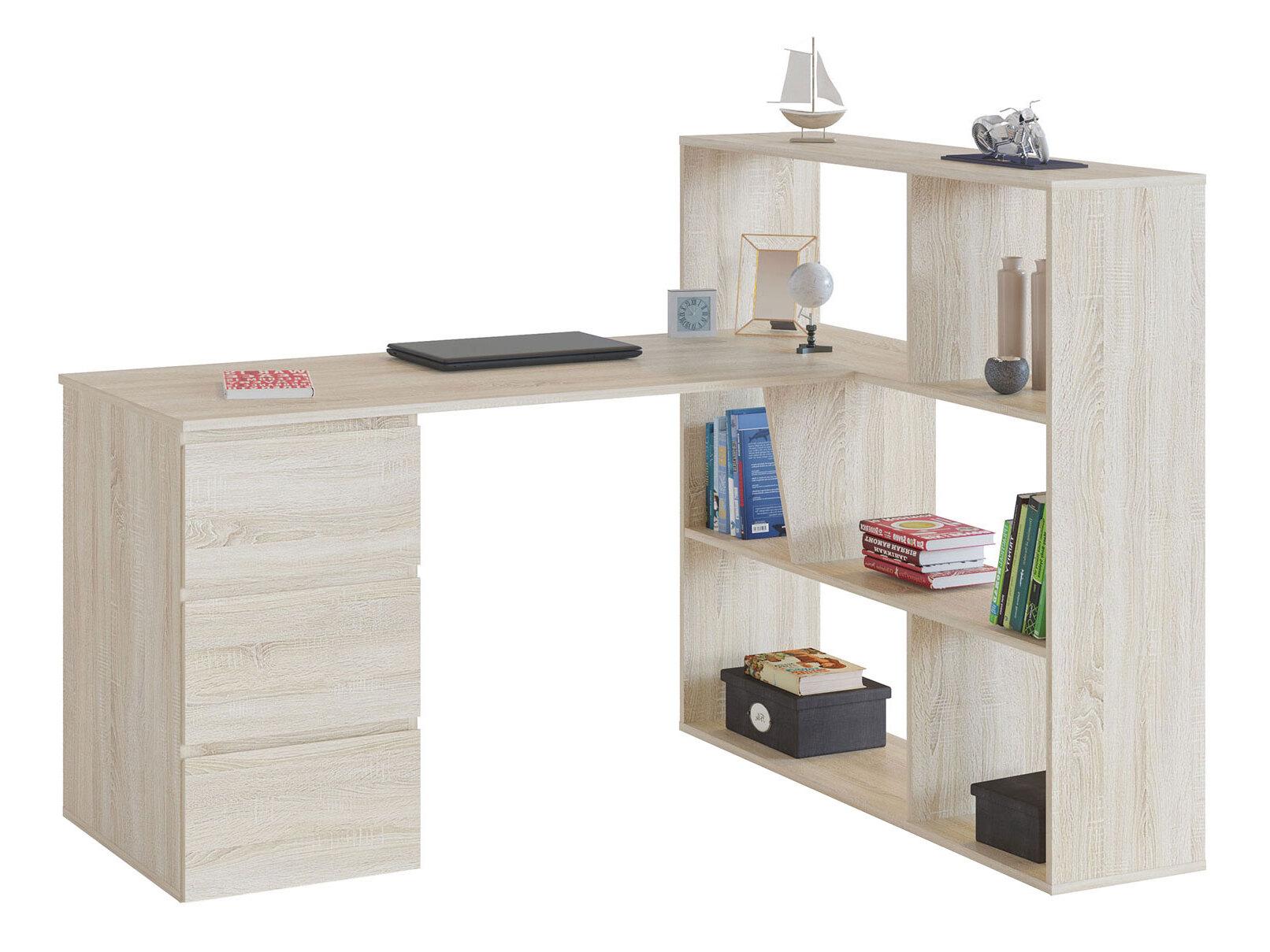 Компьютерный стол 150-96038
