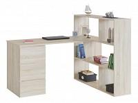 Письменный стол 500-96038
