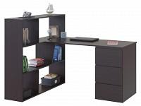 Письменный стол 500-96037