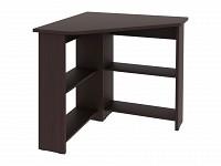 Письменный стол 500-117741