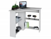 Письменный стол 120-99658