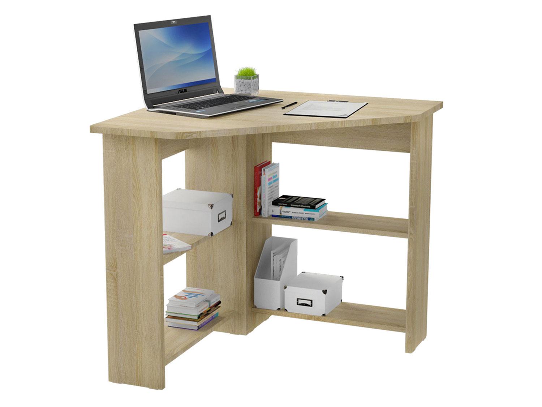 Письменный стол 179-117741