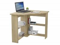 Письменный стол 120-117741