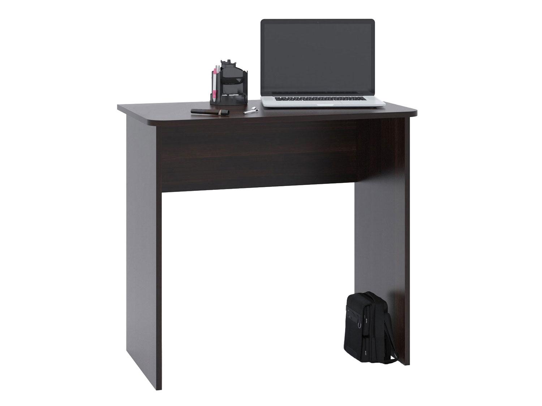 Письменный стол 179-51141