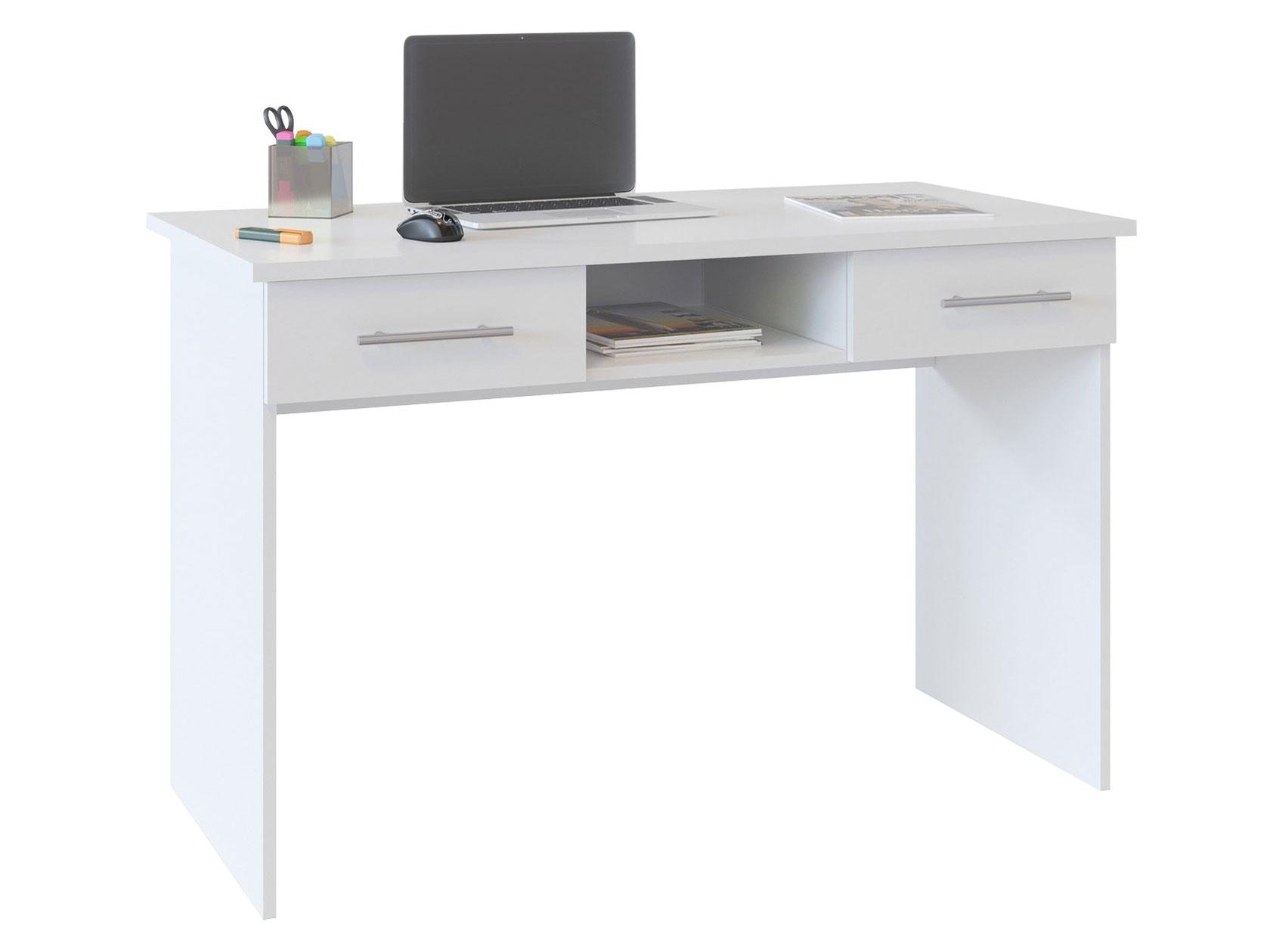 Письменный стол 160-48702