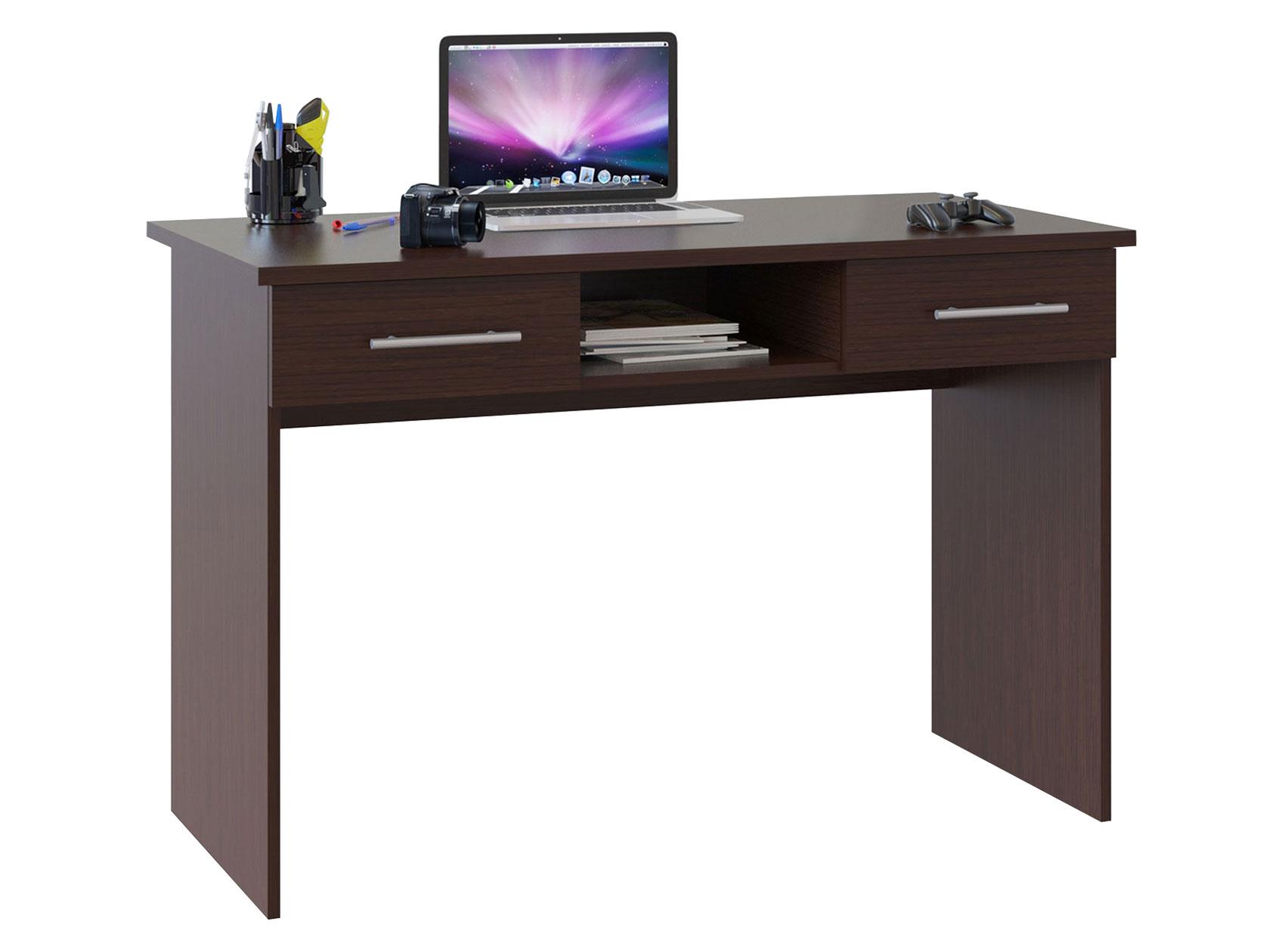 Письменный стол 110-31213