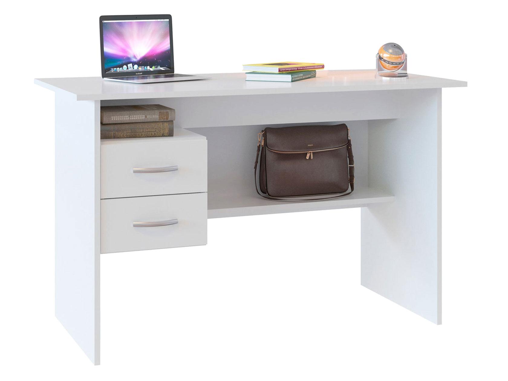 Письменный стол 120-122598