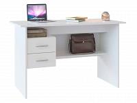 Письменный стол 147-122598